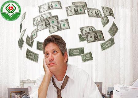 Chi phí điều trị bệnh liệt dương
