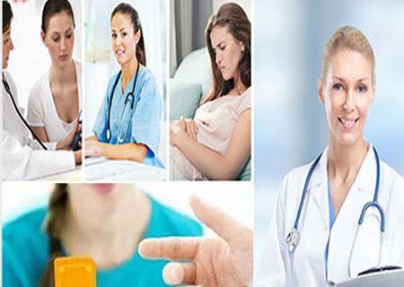 Phòng khám Kinh Đô hỗ trợ điều trị viêm tắc vòi trứng an toàn
