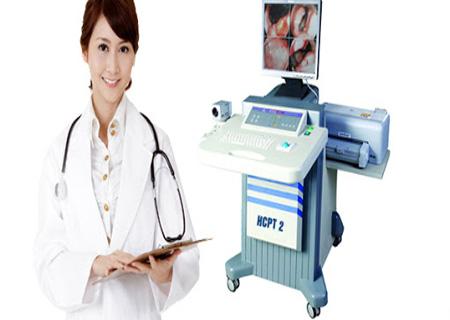 Phương pháp HCPT hỗ trợ điều trị đi ngoài ra máu hiệu quả