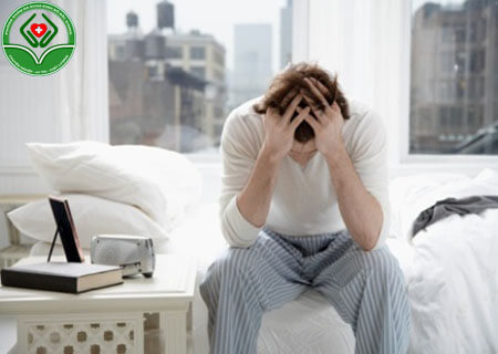 Bệnh viêm niệu đạo là bệnh gì