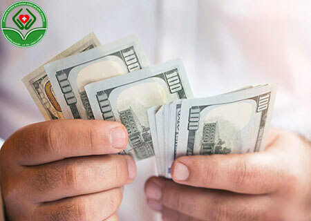 Chi phí điều trị bệnh xuất tinh sớm