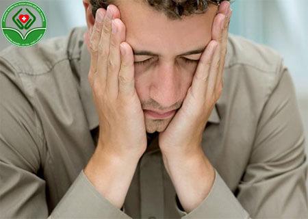 Một số yếu tố làm tăng nguy cơ mắc viêm niệu đạo