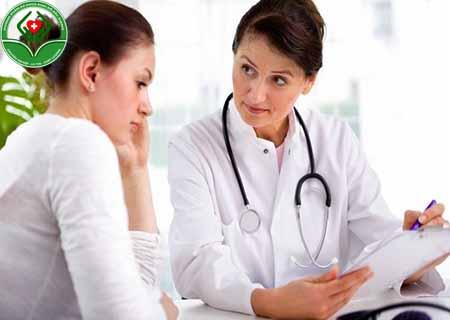 Phương pháp điều trị viêm niệu đạo ở nữ giới