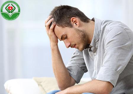 Tác hại của bệnh viêm niệu đạo