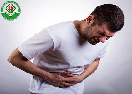 Tác hại của đau tuyến tiền liệt