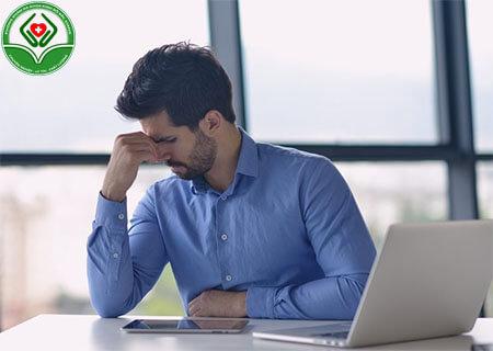 Tại sao nam gới cần điều trị tinh trùng ít