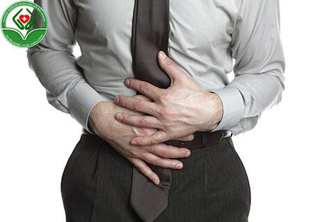 Triệu chứng của bệnh viêm niệu đạo