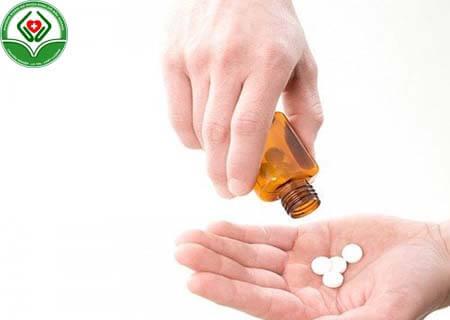 Các trường hợp chấm dứt thai và phương pháp áp dụng