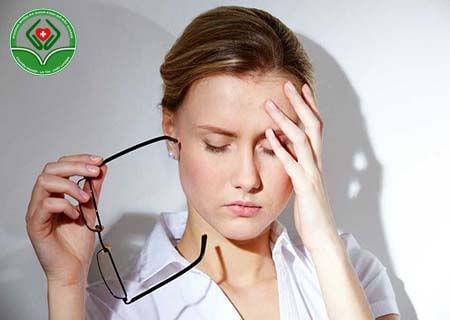Cách điều trị bệnh ngứa vùng kín có kèm dịch ở nữ giới