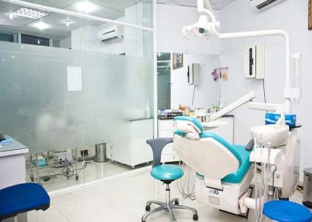 Phòng khám Kinh Đô hỗ trợ điều trị naboth tử cung hiệu quả