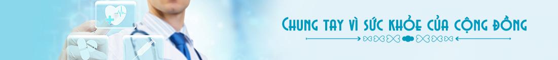 Image Banner Mini