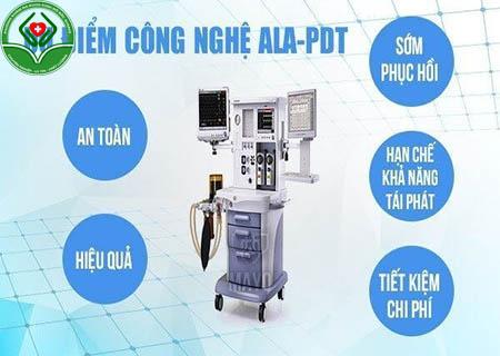 phuong-phap-dieu-tri-u-nhu-sinh-duc