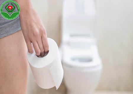 Hiểu thế nào về bệnh polyp hậu môn