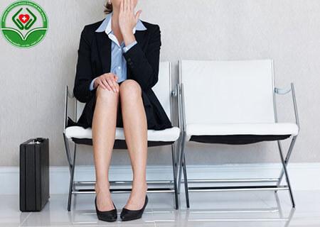 Hiểu thế nào về bệnh trĩ hỗn hợp