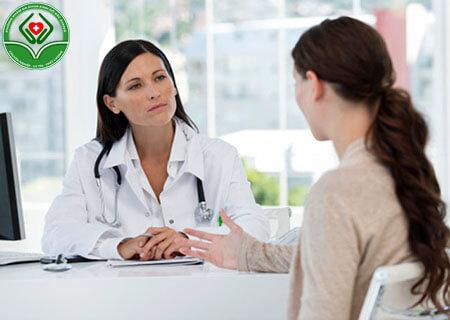 Tại sao nên chọn phòng khám Kinh Đô điều trị viêm lộ tuyến cổ tử cung