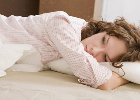 Viêm âm đạo có ảnh hưởng gì không
