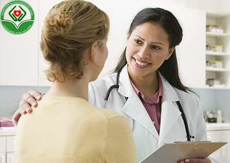 Phác đồ điều trị viêm âm đạo
