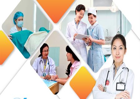Phòng khám Kinh Đô thực hiện phá thai an toàn