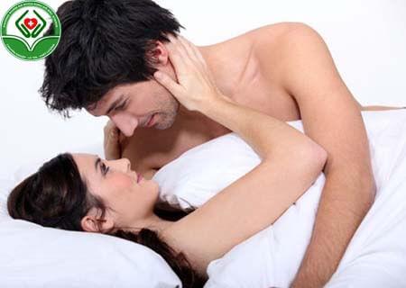 Sùi mào gà và nguyên nhân gây bệnh ở nam giới