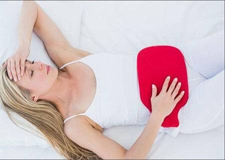 Đau bụng kinh là bệnh gì