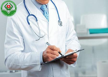 Cách chữa hậu môn ra chất nhờn hôi hiệu quả