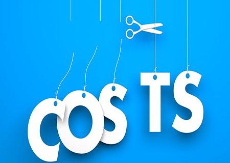 chi phí khám phụ có tốn kém