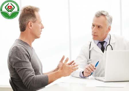 Chi phí và địa chỉ điều trị bệnh