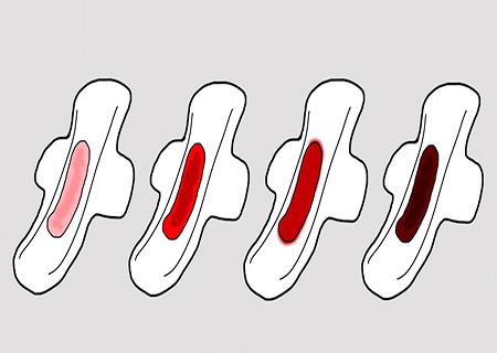 dấu hiệu polyp cổ tử cung