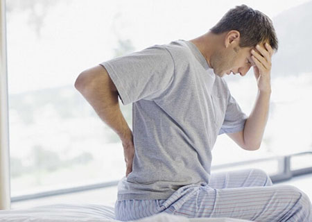 Điều trị bệnh lòi dom hiệu quả