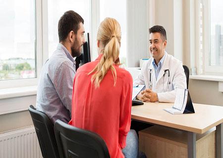 khám và điều trị bệnh phụ khoa ở đâu tốt