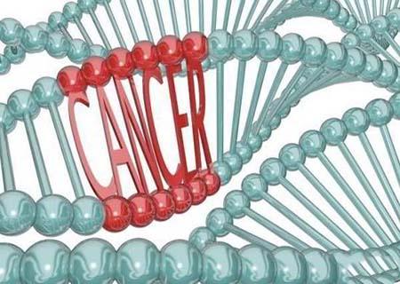 tăng nguy cơ gây ung thư