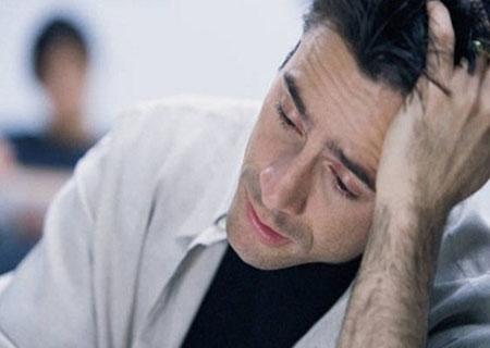 biến chứng bệnh viêm tiền liệt tuyến