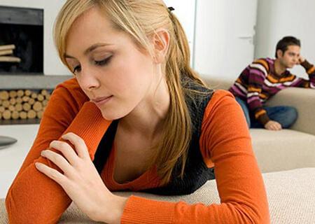 Chậm thụ thai là dấu hiệu cho thấy có khả năng bạn bị vô sinh