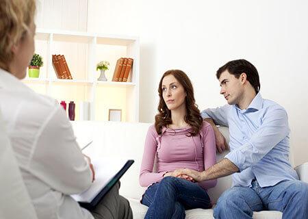 Địa chỉ chữa viêm tiền liệt tuyến hiệu quả