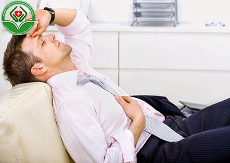 Viêm tiền liệt tuyến có chữa khỏi được không