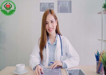 Biện pháp điều trị khí hư đau rát âm đạo