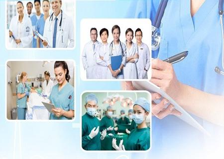 Phòng khám Kinh Đô hỗ trợ điều trị trĩ nội và trĩ ngoại hiệu quả
