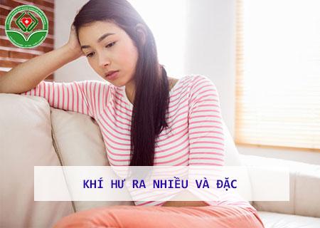 khi-hu-ra-nhieu-dac