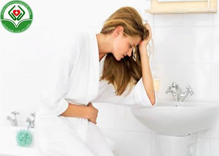 Nguyên nhân nào dẫn đến tình trạng viêm phụ khoa nguy hiểm