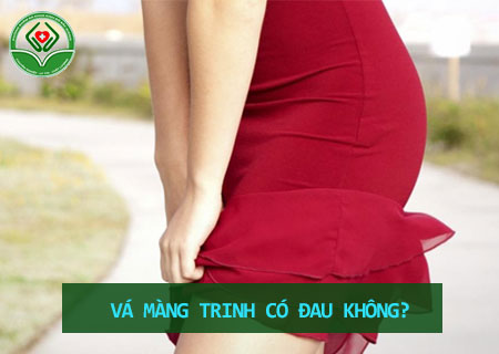 va-mang-trinh-co-dau-khong