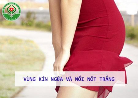 vung-kin-ngua-va-noi-not-trang