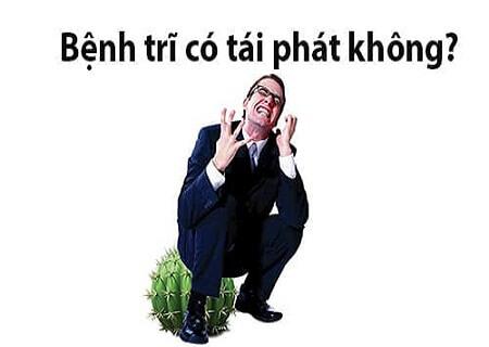 Benh-tri-bi-tai-phat-khong