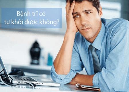 Benh-tri-co-tu-khoi-duoc-khong