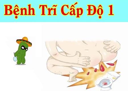 Tri-cap-1-la-gi-cach-chua-hieu-qua-nhat