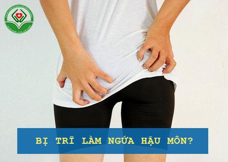 bi-tri-ngua-hau-mon-dung-hay-sai