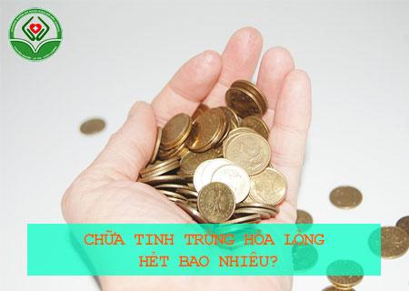 chua-tinh-trung-khong-hoa-long-het-bao-nhieu