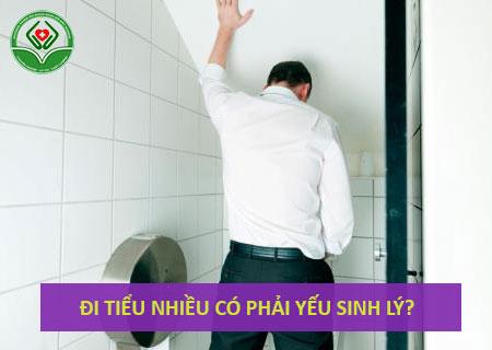 di-tieu-nhieu-co-phai-bi-yeu-sinh-ly