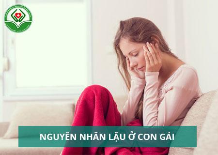 nguyen-nhan-dan-den-benh-lau-con-gai
