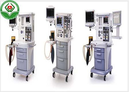 Phương pháp chữa bệnh sùi mào gà bằng công nghệ ALA-PDT