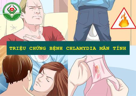 trieu-chung-benh-chlamydia-man-tinh